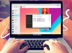 Как изменить звук сообщений, звонков Viber на компьютере